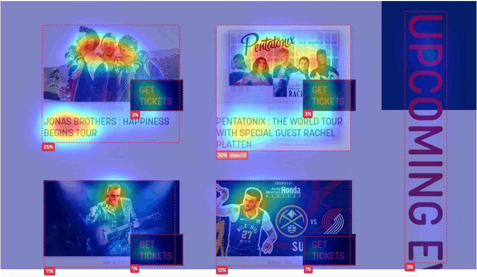 Brian_Whiting_heatmap-5