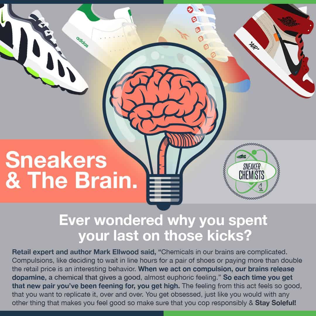 Sneakers_brain