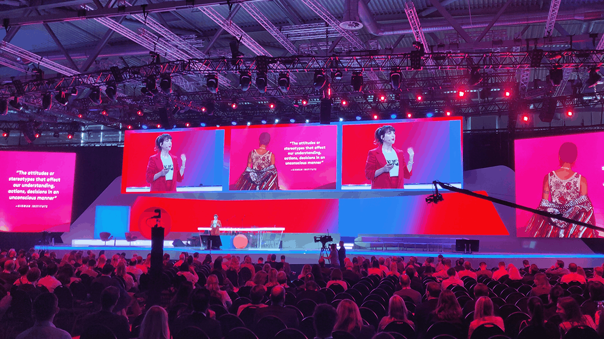 DMEXCO Guide for Marketers & B2B Companies