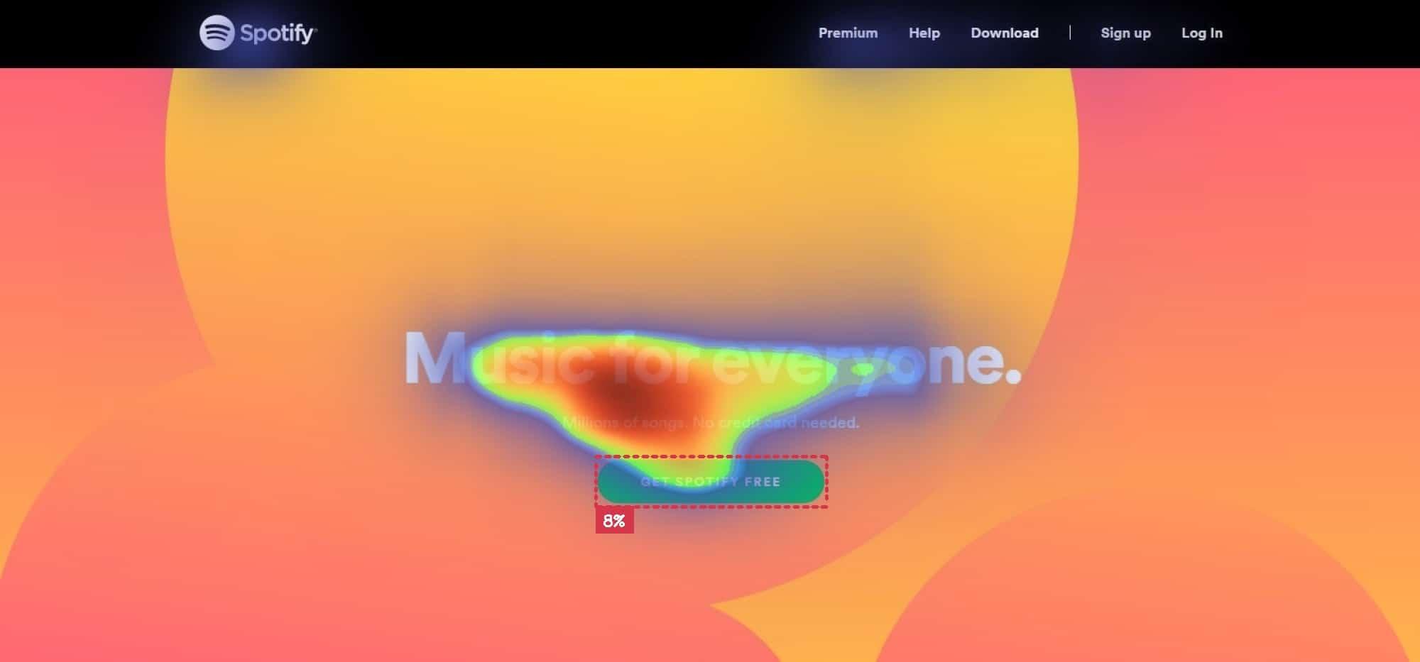 aoi_heatmap_screenshot10jpg