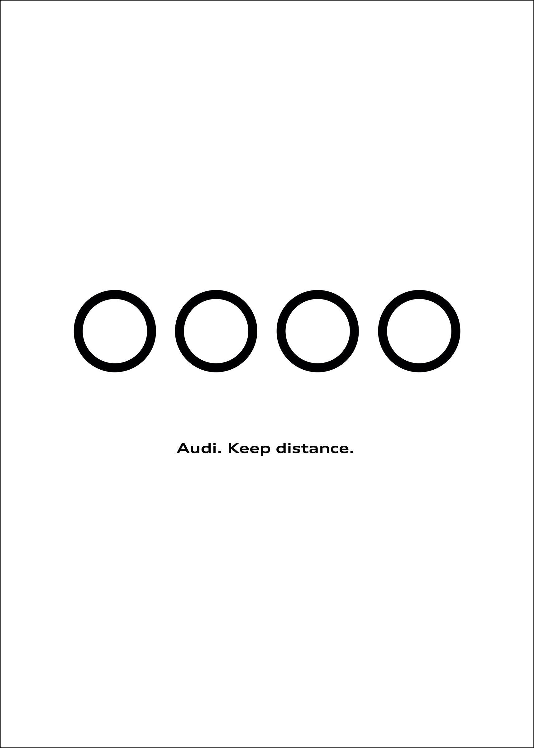 audi_keep_distance_resized