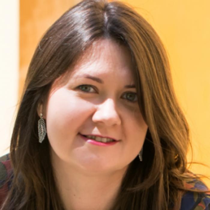 Eleonora Šeimienė, PhD