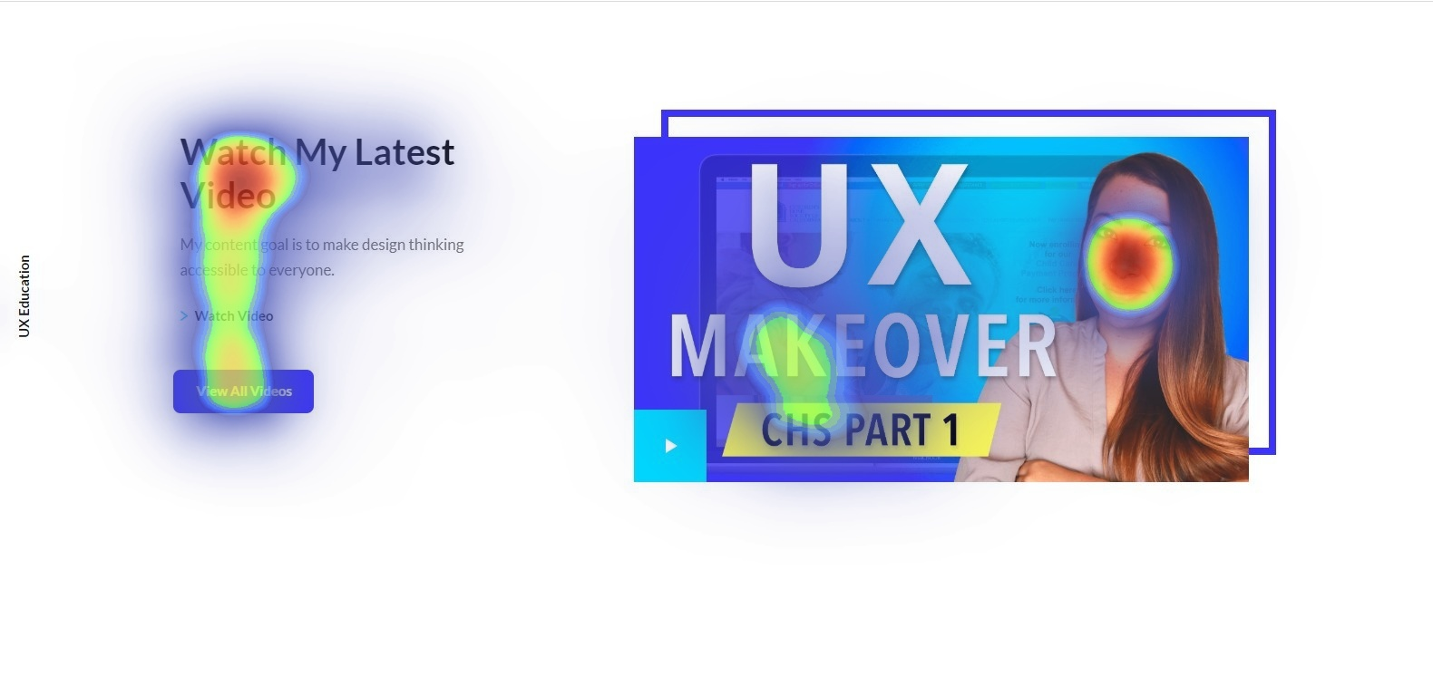 Daily Joy of UX Design