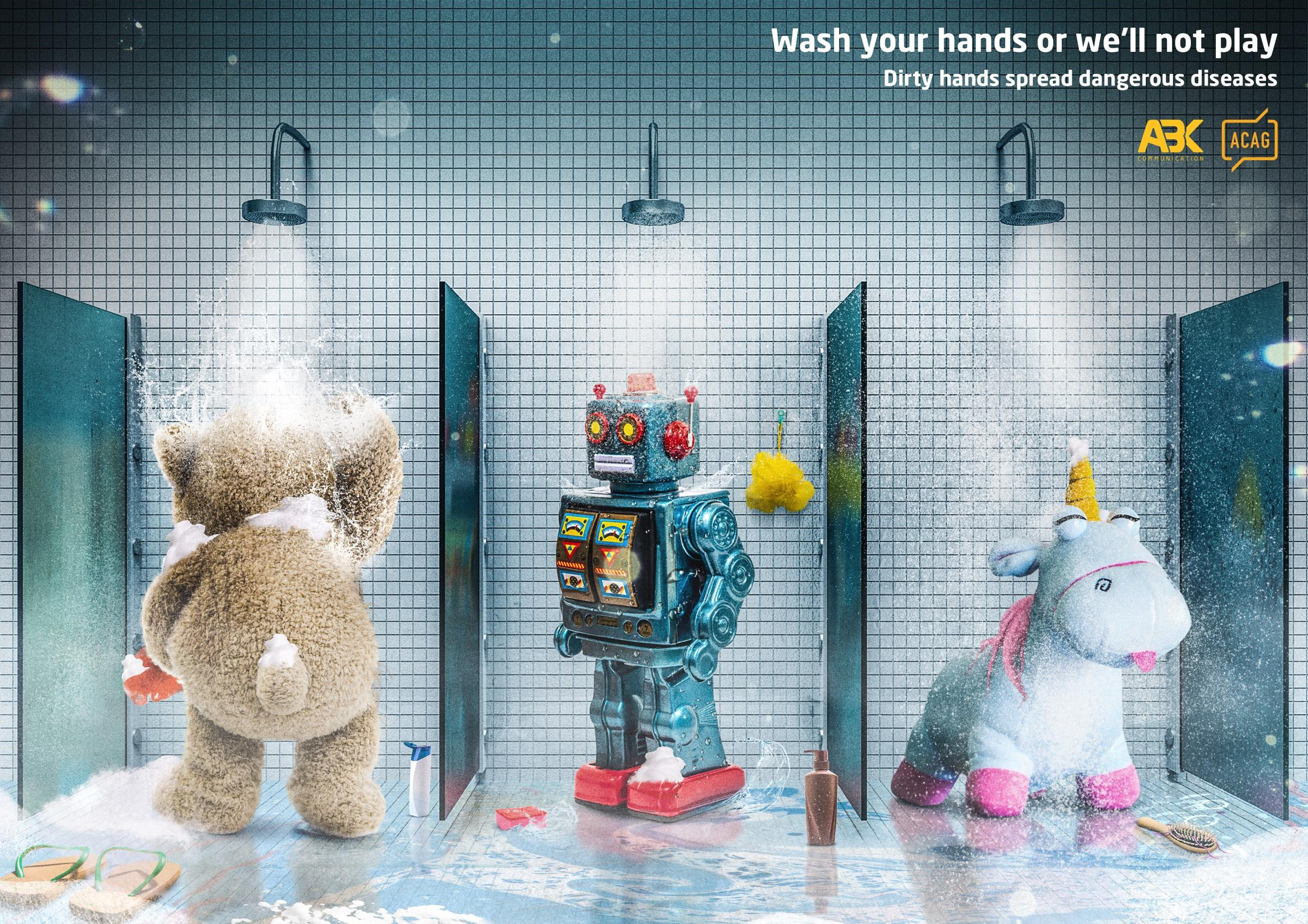 wash_your_hands_resized