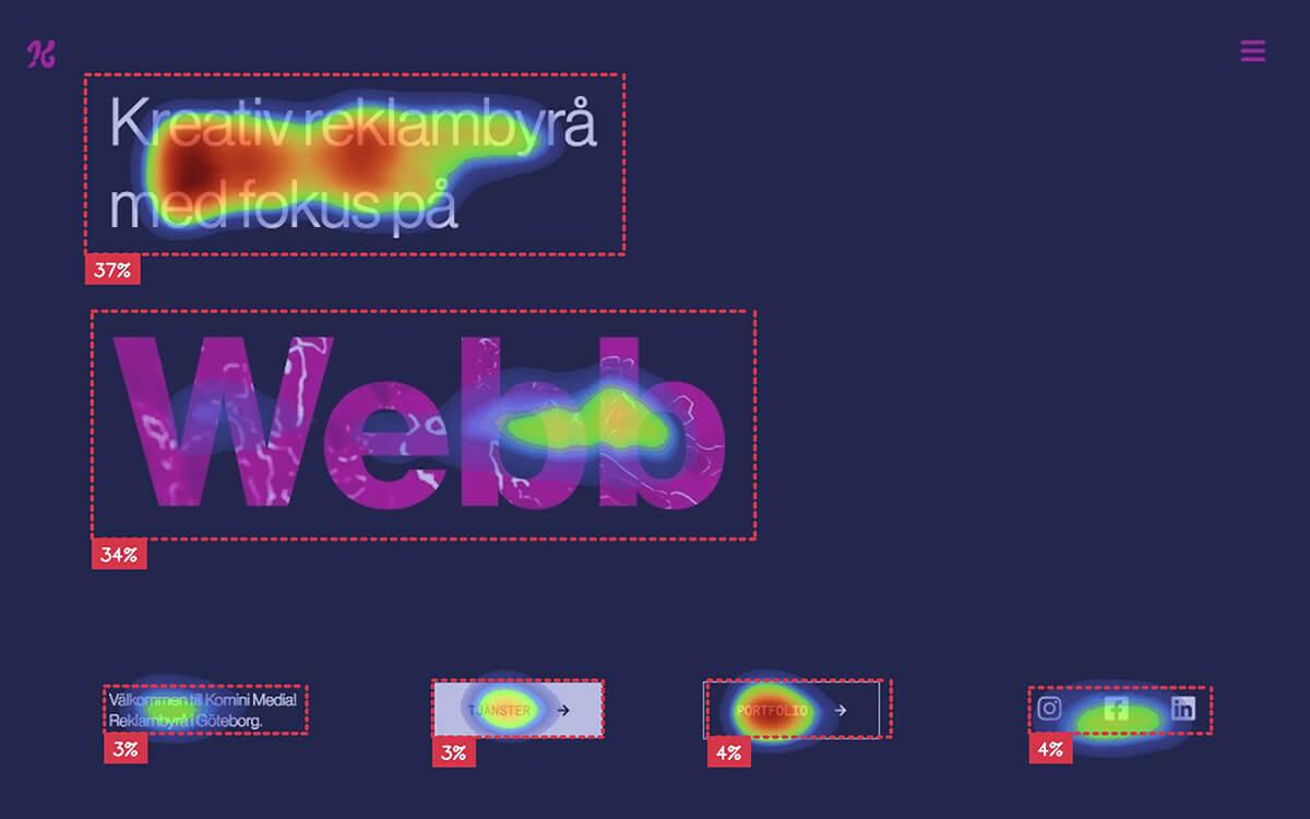 aoi_heatmap_elementor8
