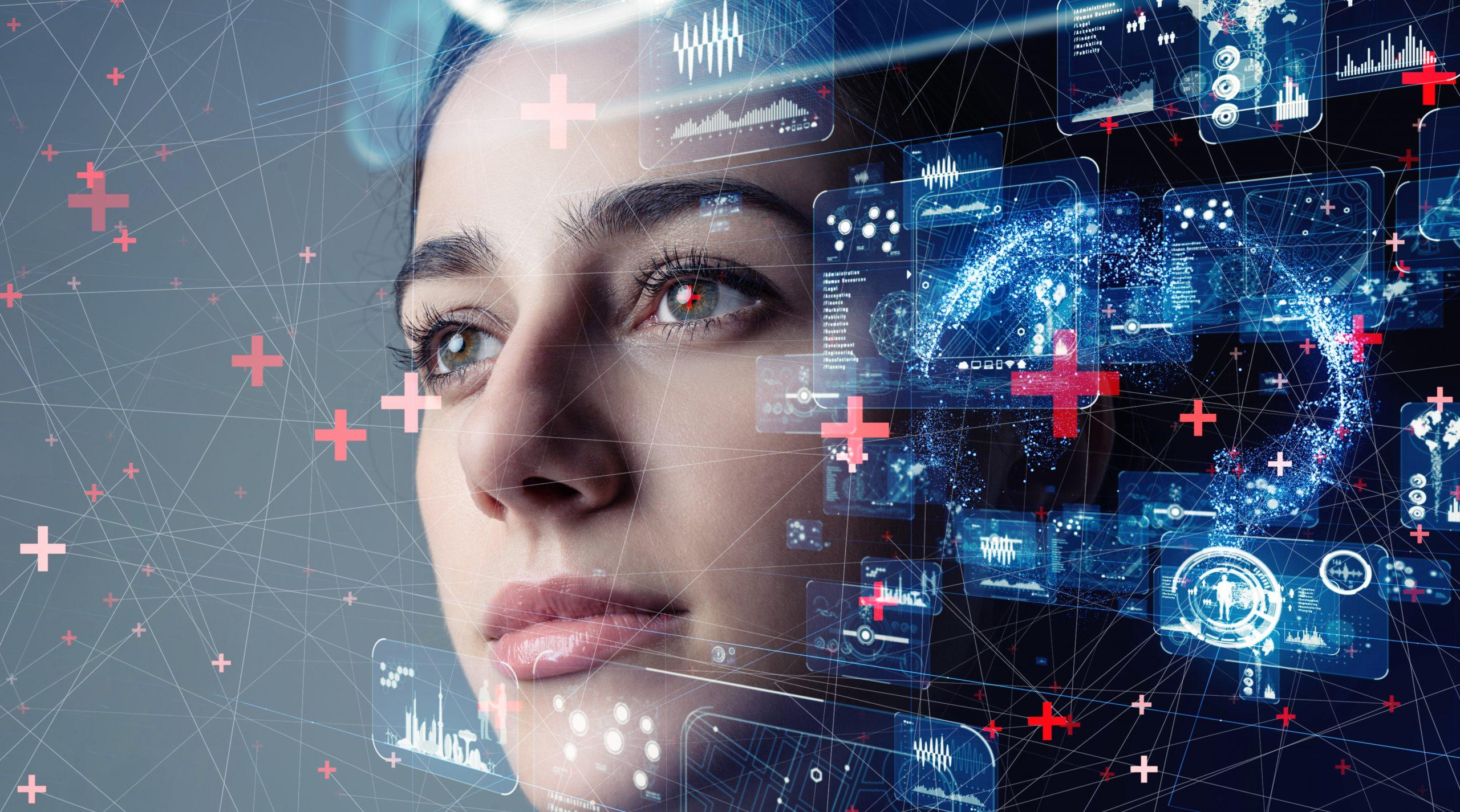 Eye-tracking vs Predictive Eye-tracking
