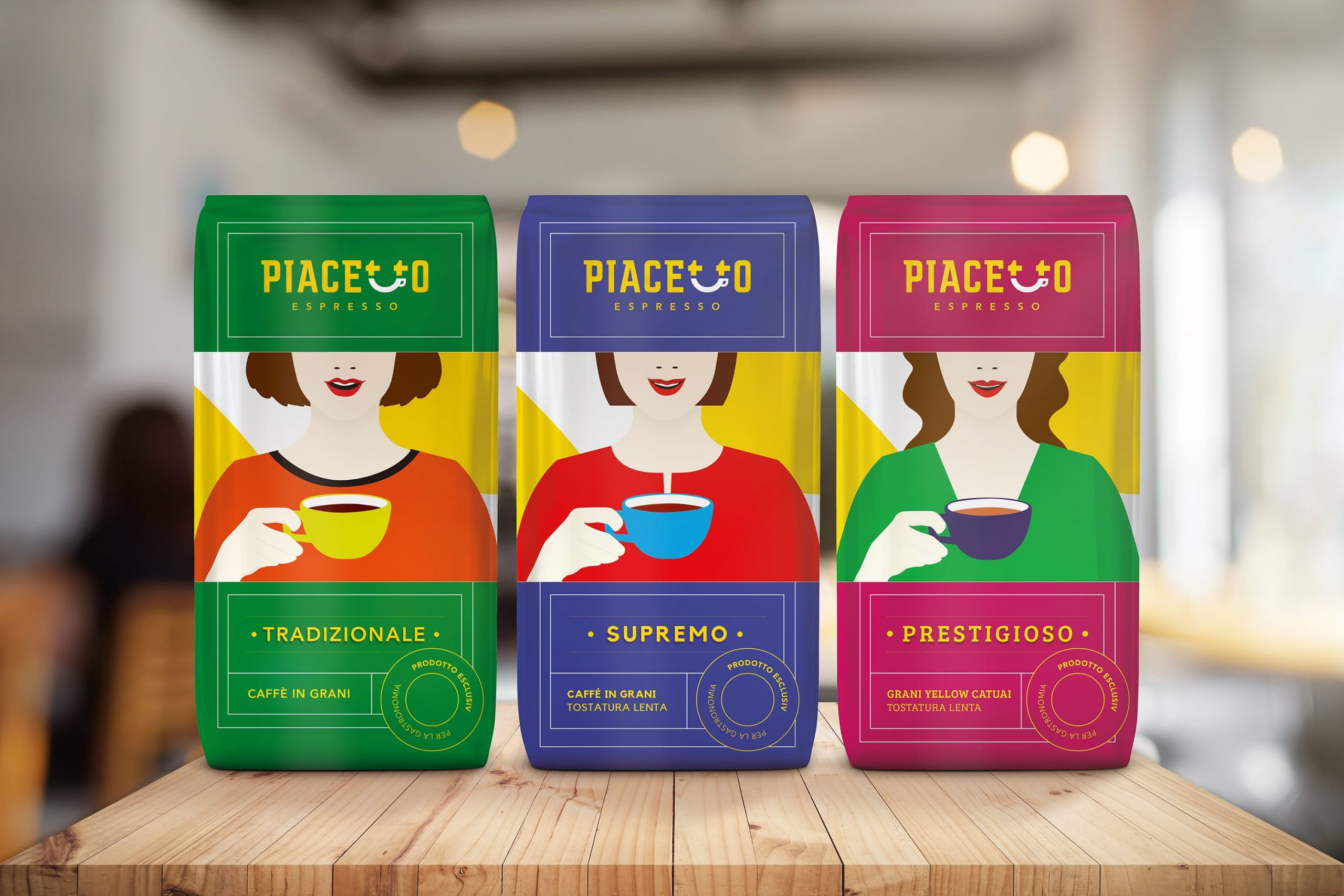 piacetto_branding_packaging-min