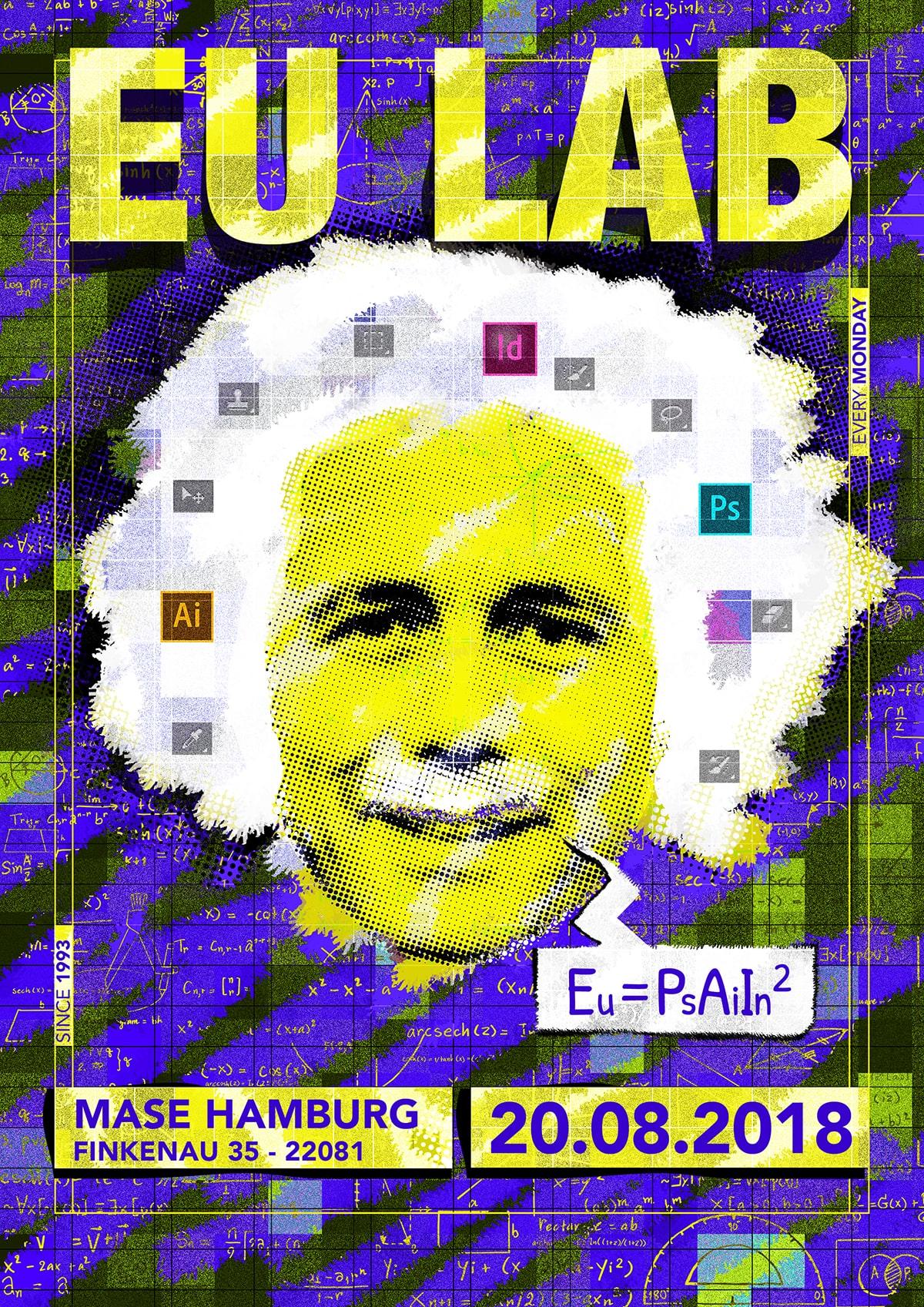 poster_photoshopillustratorindesign_workshop-min